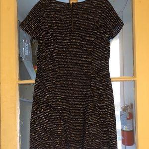 Nordstrom Dresses - NORDSTROM Blue Summer Dress